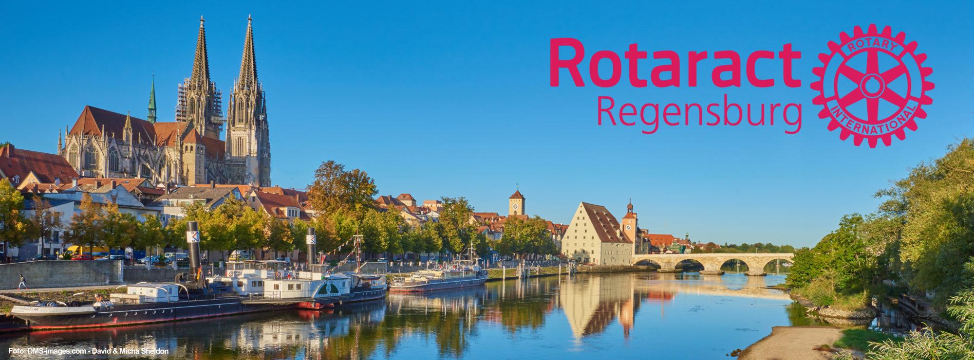 Rotaract Club Regensburg